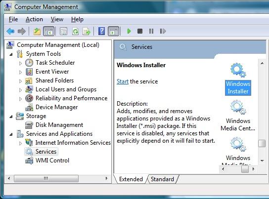 how to uninstall avast antivirus in windows 10 setup is already running