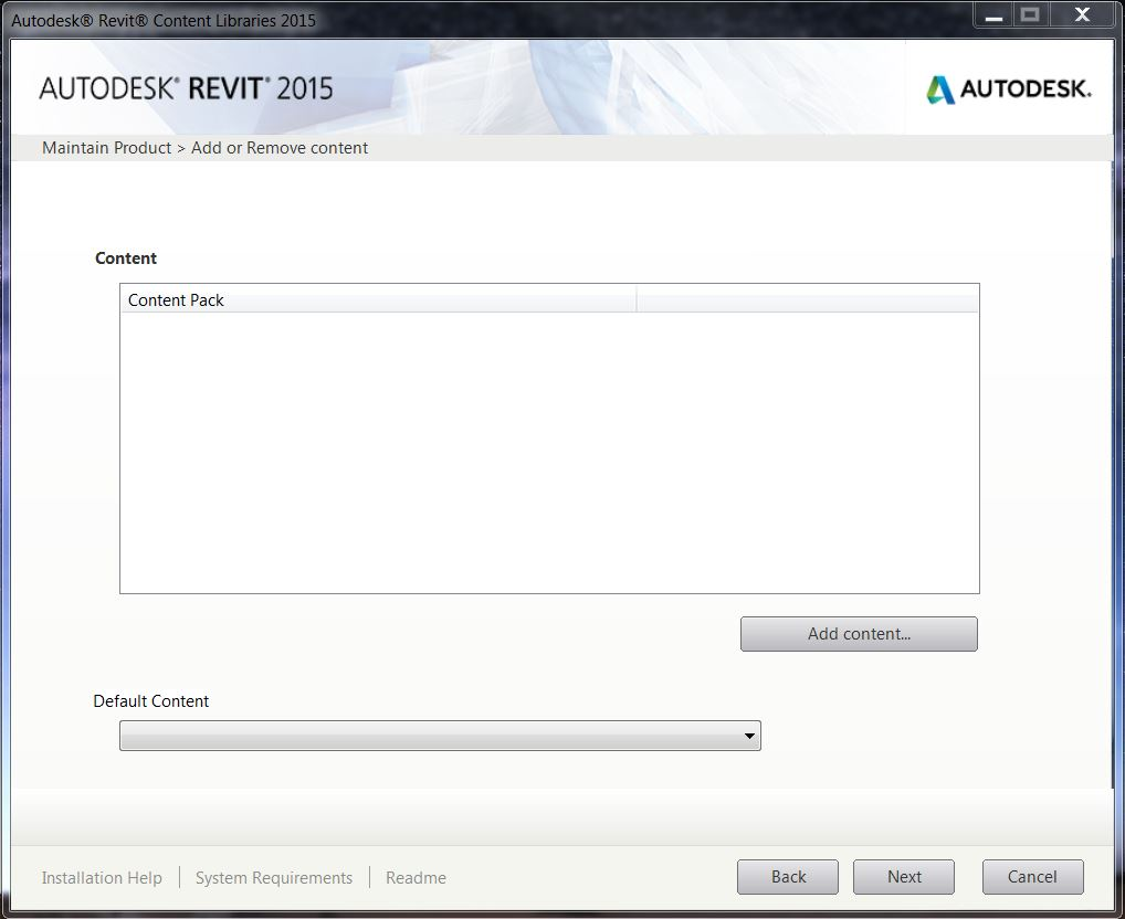 Revit 2015 Family Template File Location Page 4
