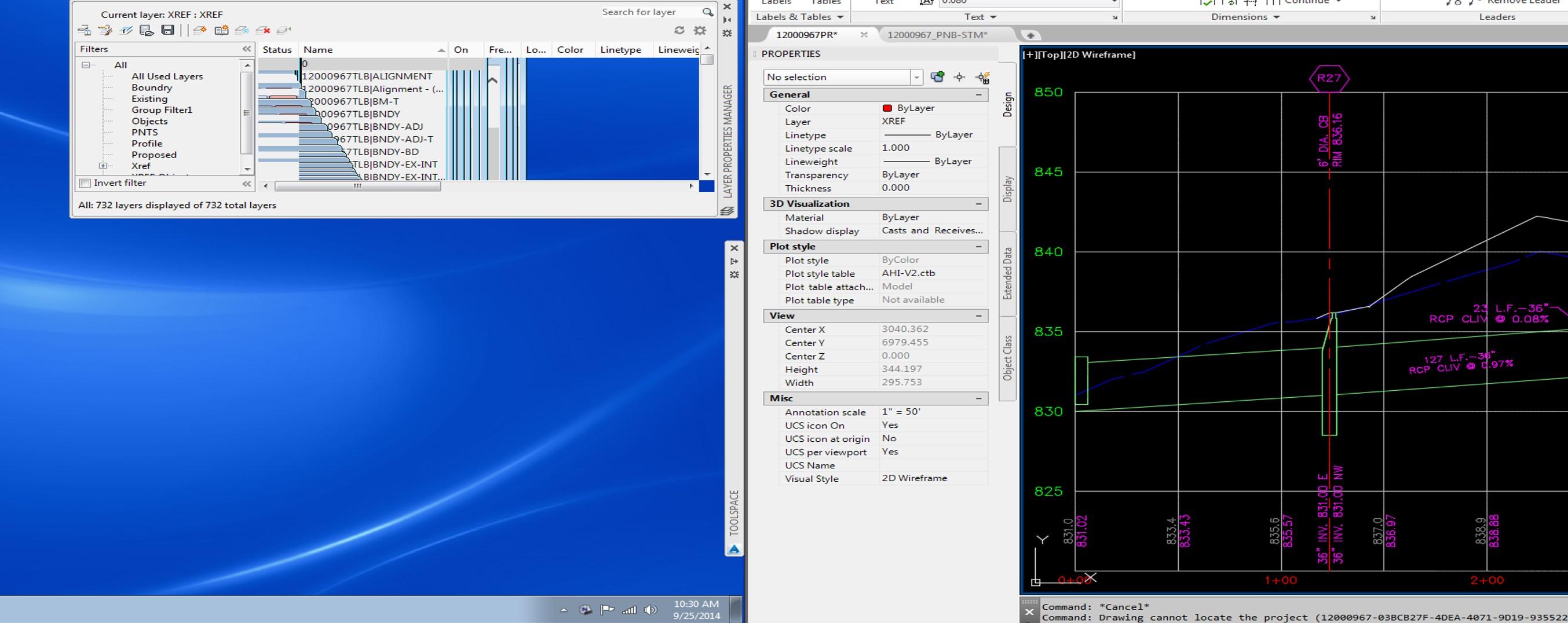 itunes 10.3.1 x86 (32 bit)