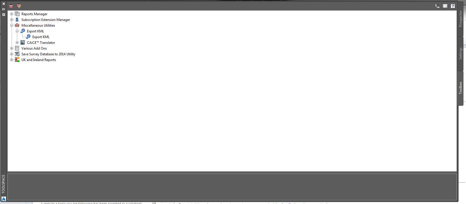 Solved Export To KML CD IDS  Autodesk Community - Us zip code kml