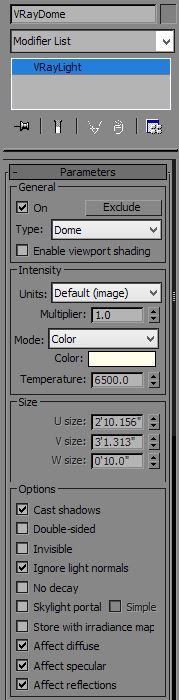 Vray Lighting - Autodesk Community- 3ds Max