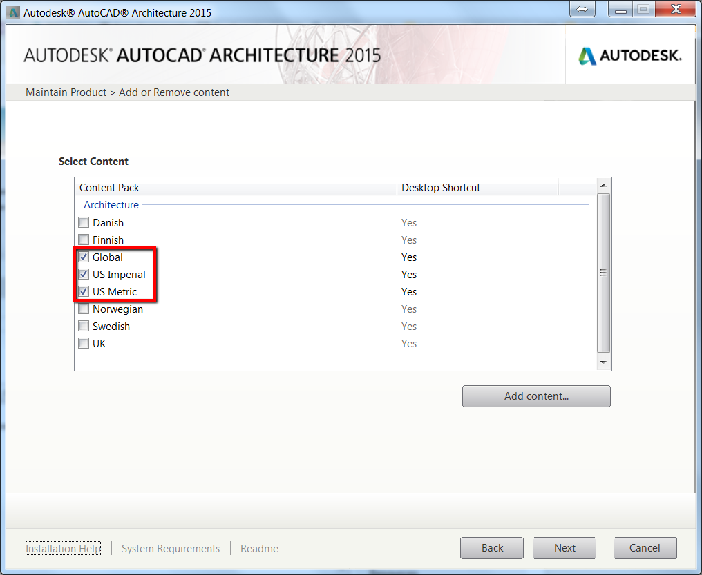 revit 2011 serial number and product key crack