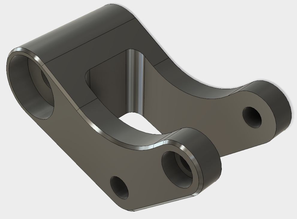 Getting Started: Introduction to CAM and Toolpaths - Fusion 360 Blog