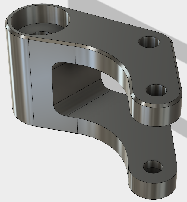 Getting Started: Introduction to CAM and Toolpaths - Fusion