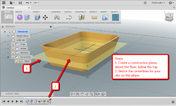 Help and Support Answers Summary - Autodesk Community- Fusion 360