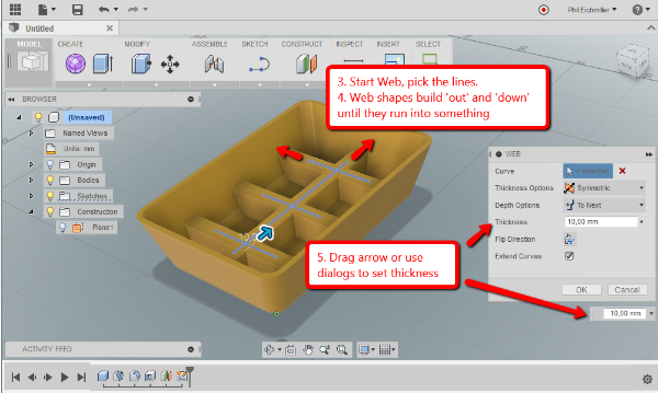 Help and Support Answers Summary - Autodesk Community