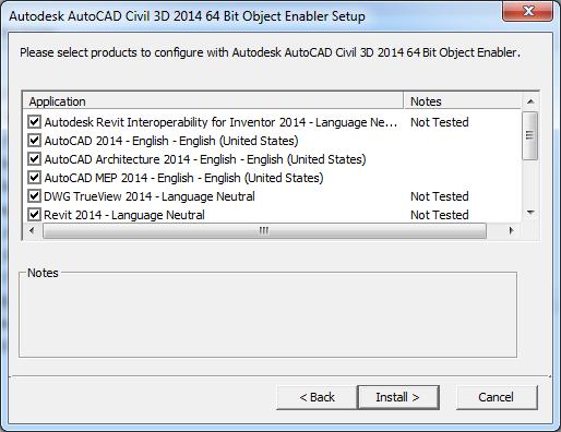Autodesk Autocad Mep 2014 64-Bit