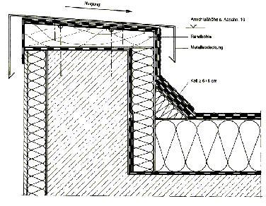 solved roof flashing autodesk community. Black Bedroom Furniture Sets. Home Design Ideas
