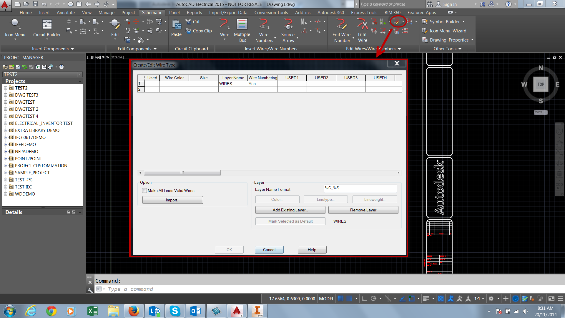 142371i7985B2B10305BDD8?v=1.0 autocad electrical library import autodesk community  at gsmx.co