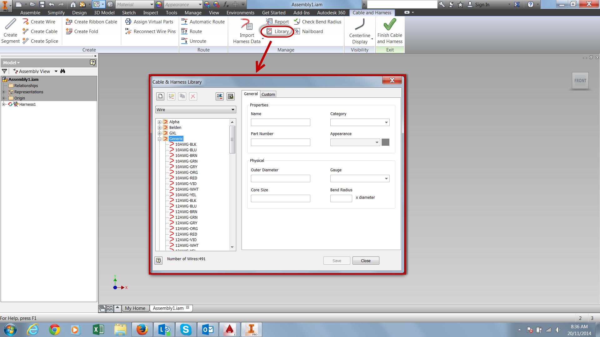 142373i97E4A82DA34E923A?v=1.0 autocad electrical library import autodesk community  at gsmx.co