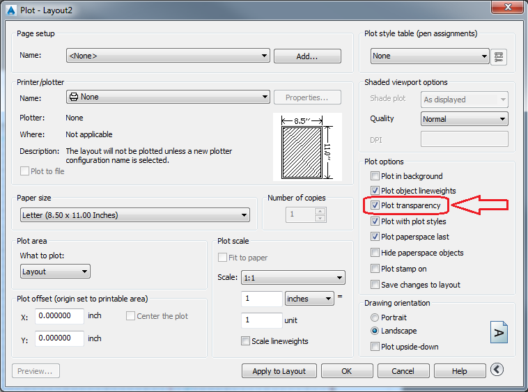 How to xref in autocad images how to guide and refrence for Fenetre xref autocad