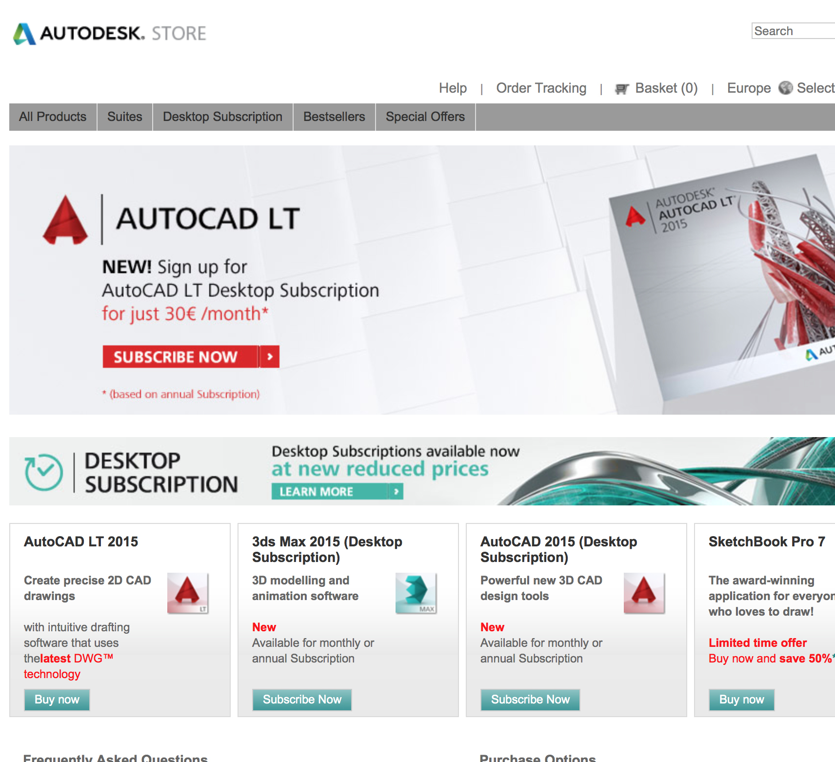 Buy Fusion 360 Subscription Autodesk Store Download Pdf
