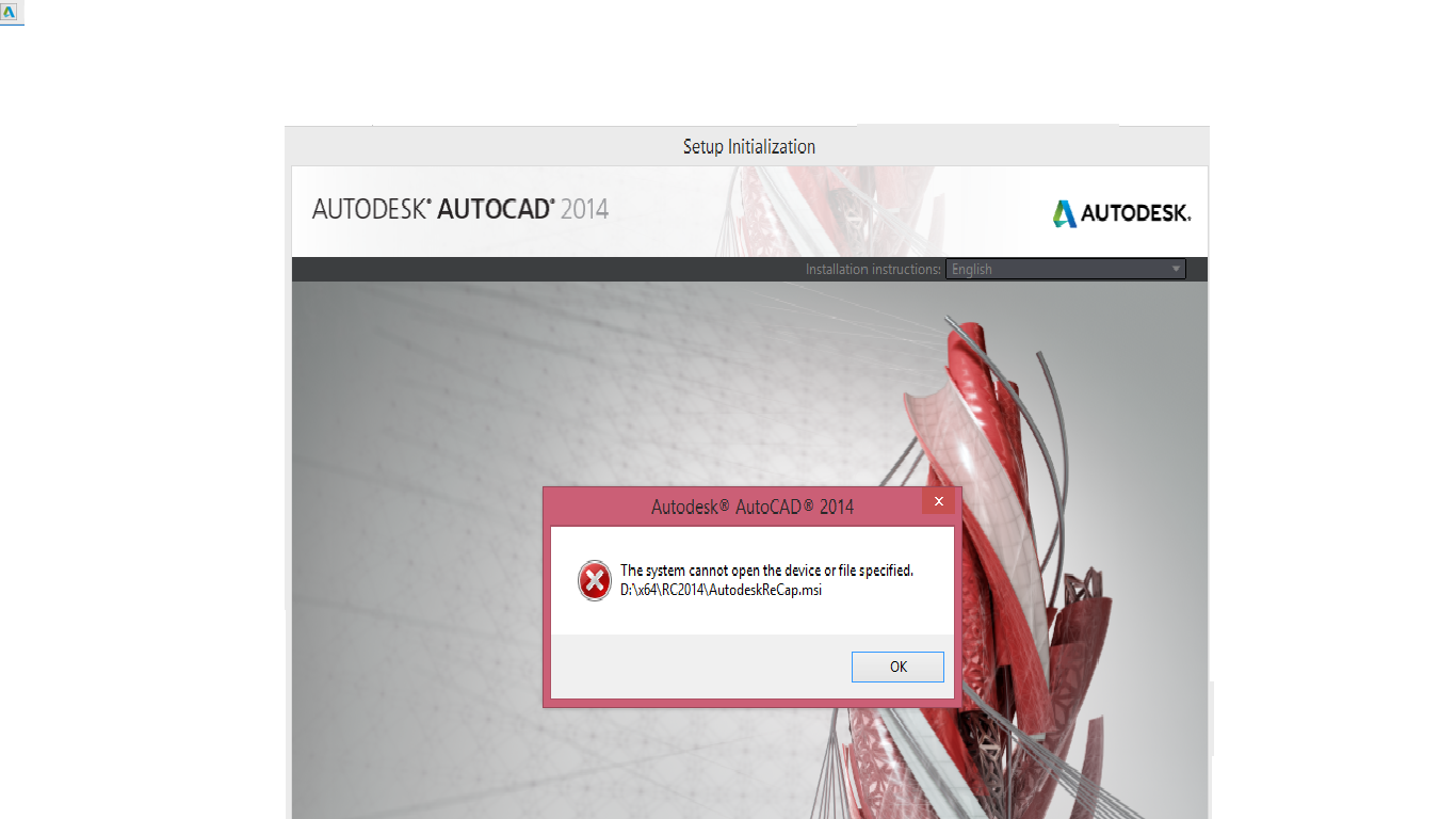 download autocad 2014 free trial version autodesk