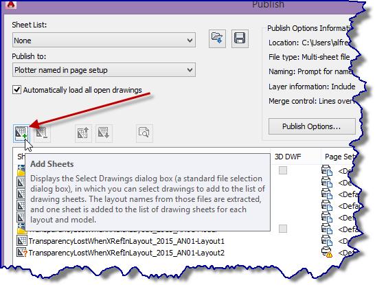 pdf to dwg converter forum