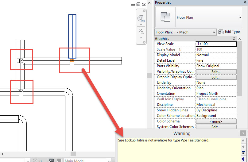 how to use revit lookup