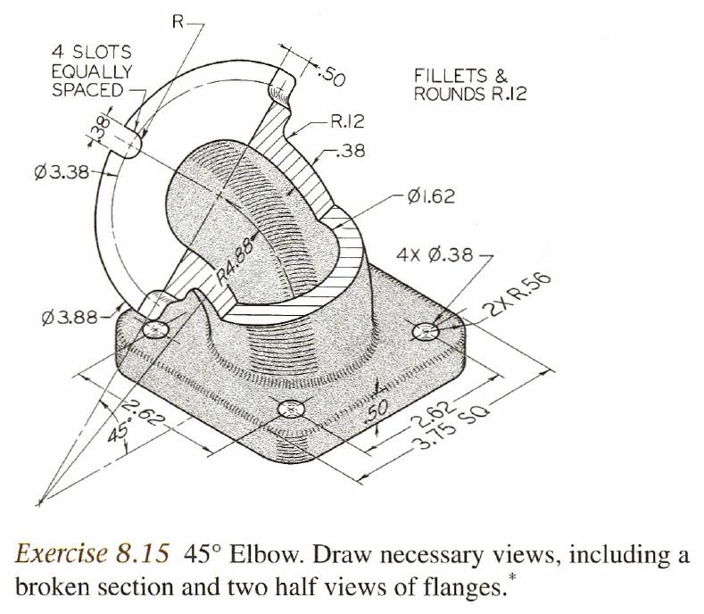 original?v=mpbl-1&px=-1  Chevy Express Wiring Diagram on 2010 chevy truck wiring diagram, 2010 chevy malibu wiring diagram, 2010 chevy equinox wiring diagram, 2010 chevy cruze wiring diagram, 2010 chevy tahoe wiring diagram, 2010 chevy cobalt wiring diagram, 2010 chevy silverado 2500 wiring diagram,