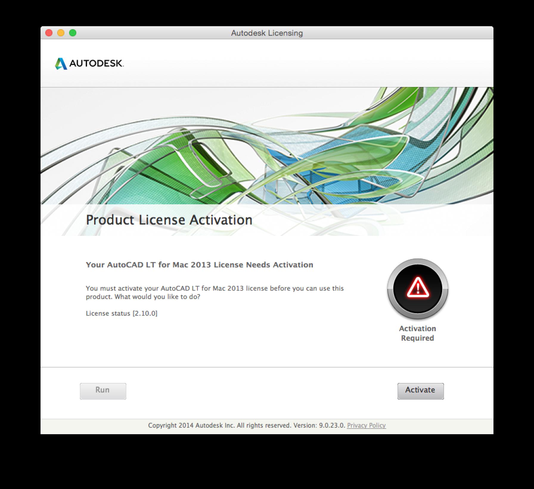 Download AutoCAD Inventor LT Suite 2019  softpediacom