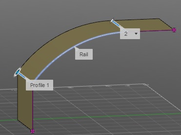 fusion 360 how to add extra lines