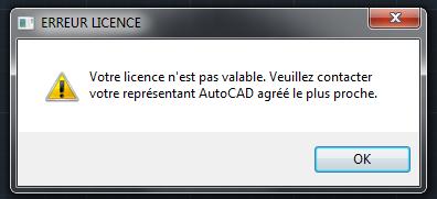 Buy cheap Autodesk AutoCAD LT 2015