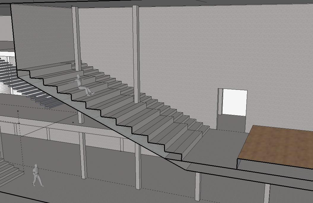auditorium floor Autodesk Community