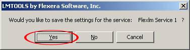 7SaveService.JPG