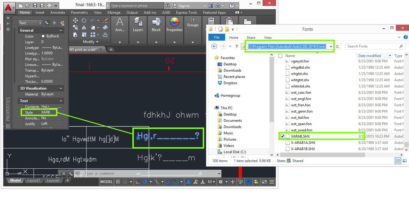 Architectural fonts | autocad true type fonts | download fonts.