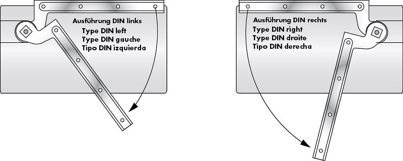Door Schedule Door Swing Direction Autodesk Community