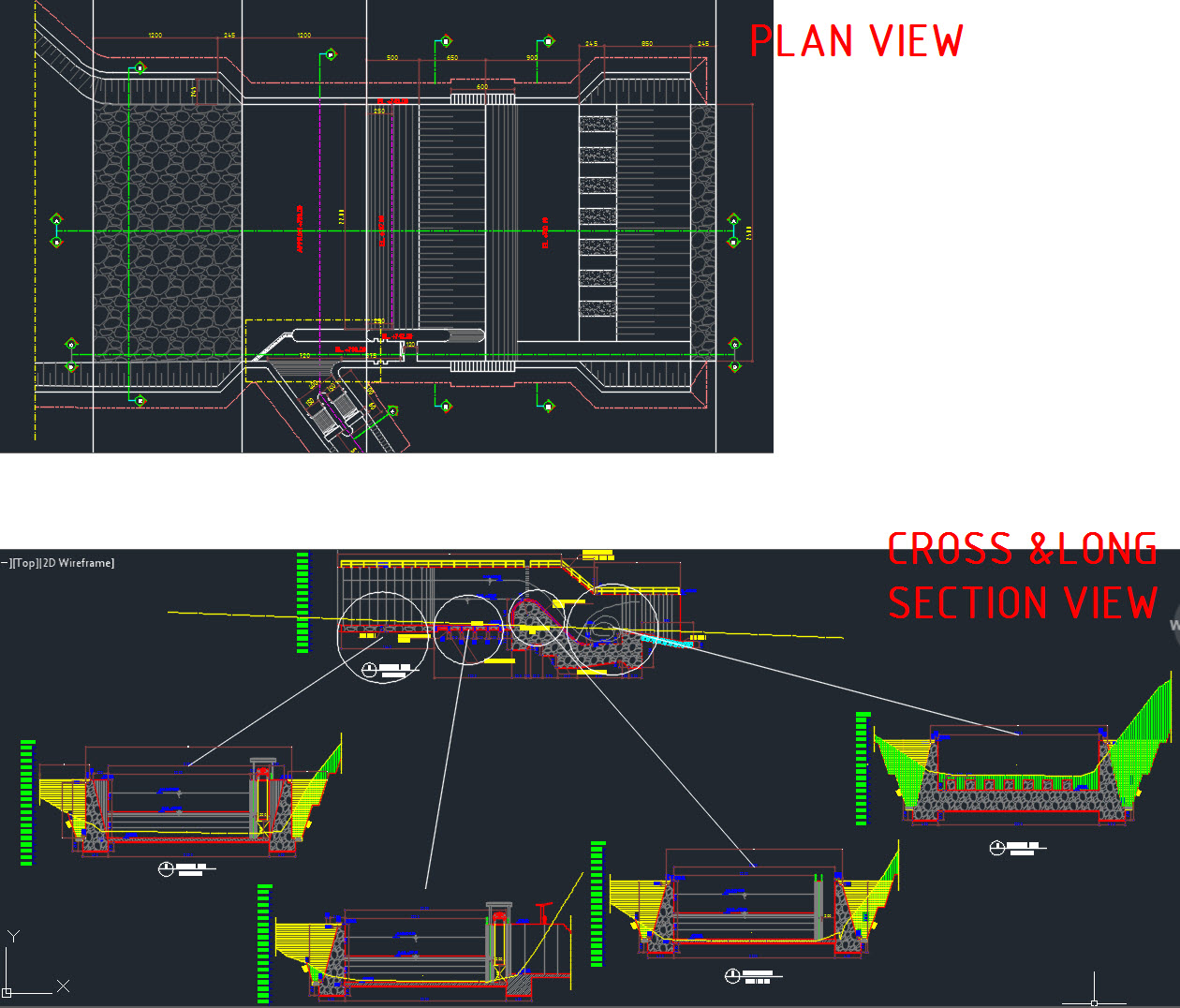 suggestion to create DAM, please!! - Autodesk Community