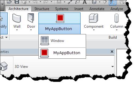 Adding splitbutton to panel problem - Autodesk Community
