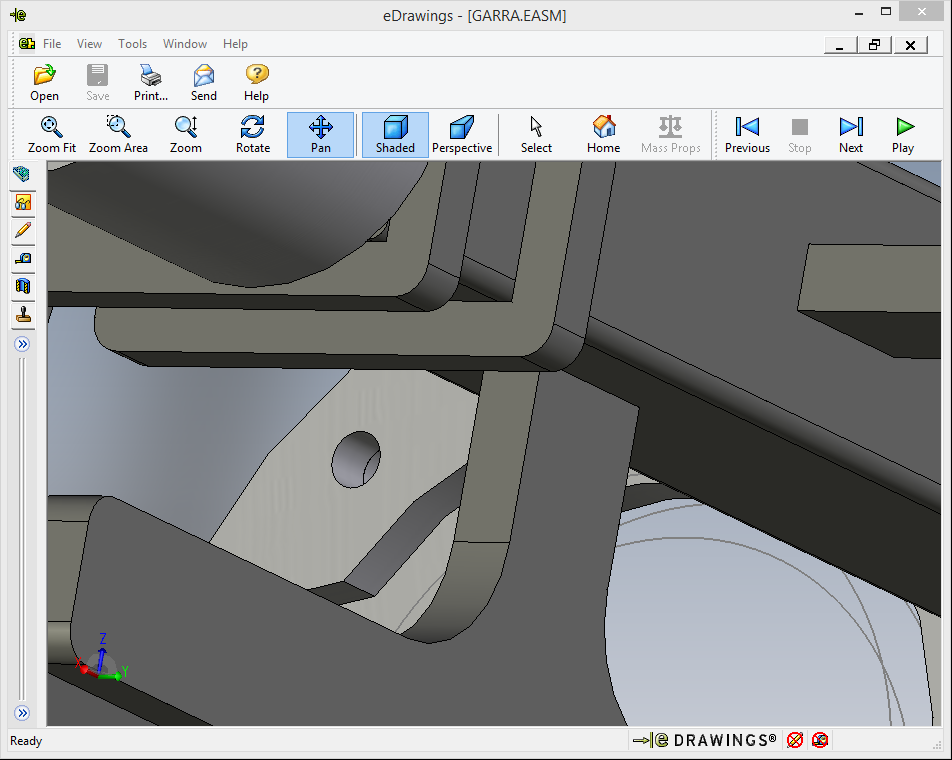 e-drawing exe file  Autodesk similar? - Autodesk Community- Inventor