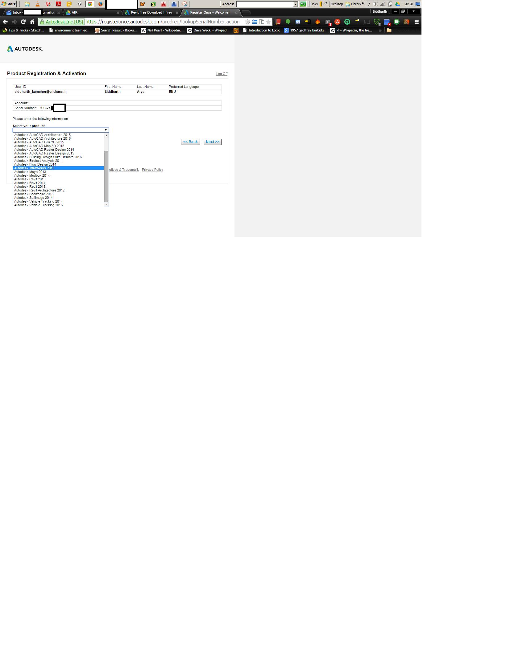 sponpinkov • Blog Archive • Autocad architecture 2015