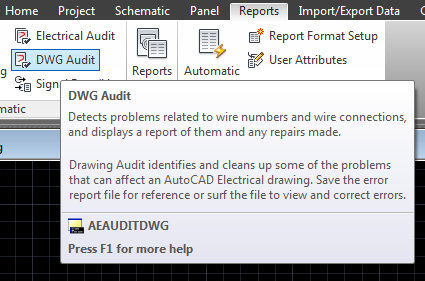 Solved: AutoCAD Electrical drawing simulator - Autodesk