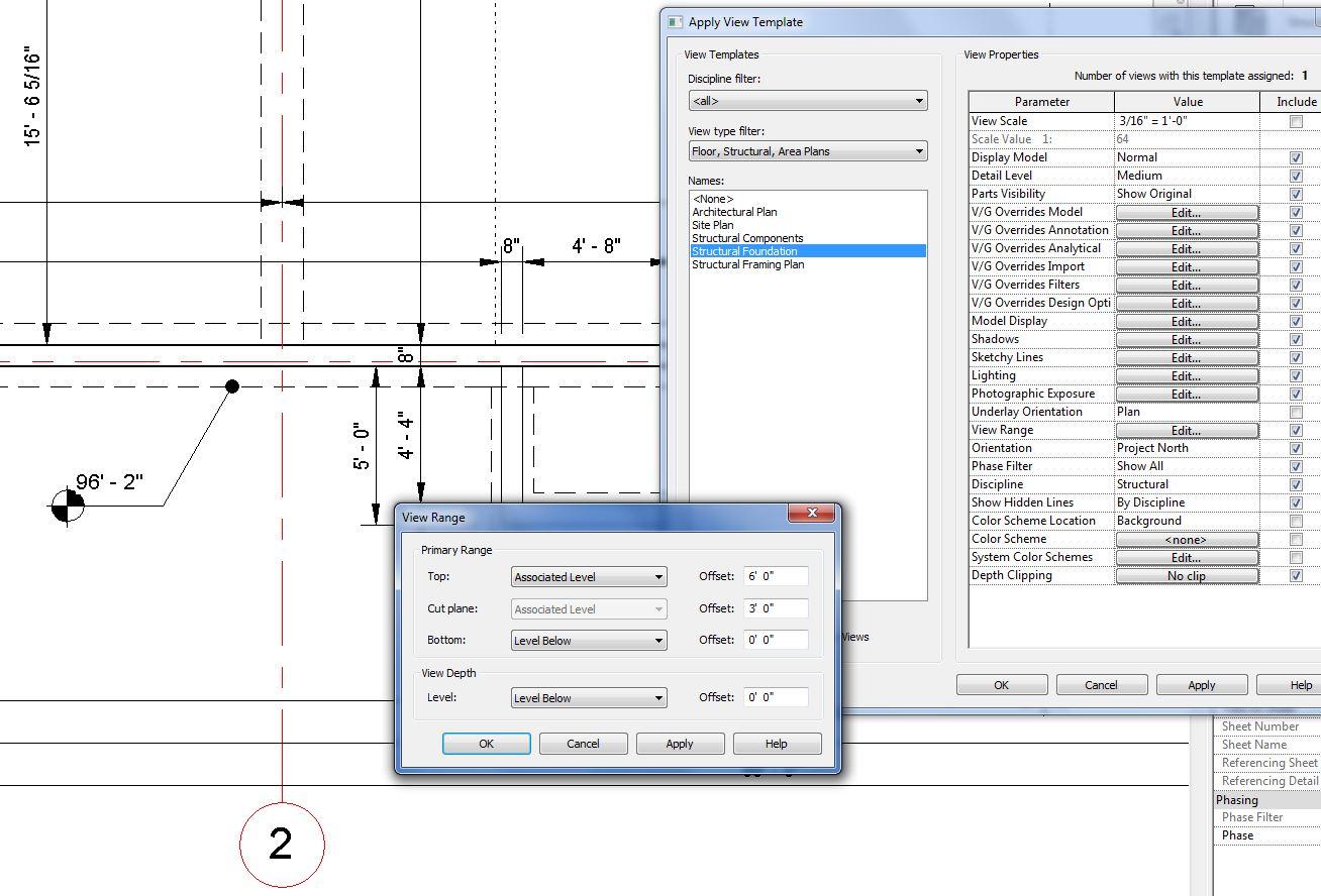 Spot Elevation In Plan Revit : Spot elevations on plans autodesk community