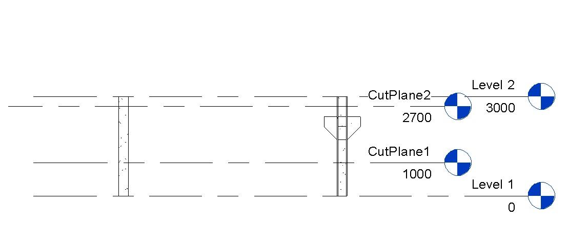 Spot Elevation Plan Revit : Spot elevation behavior autodesk community