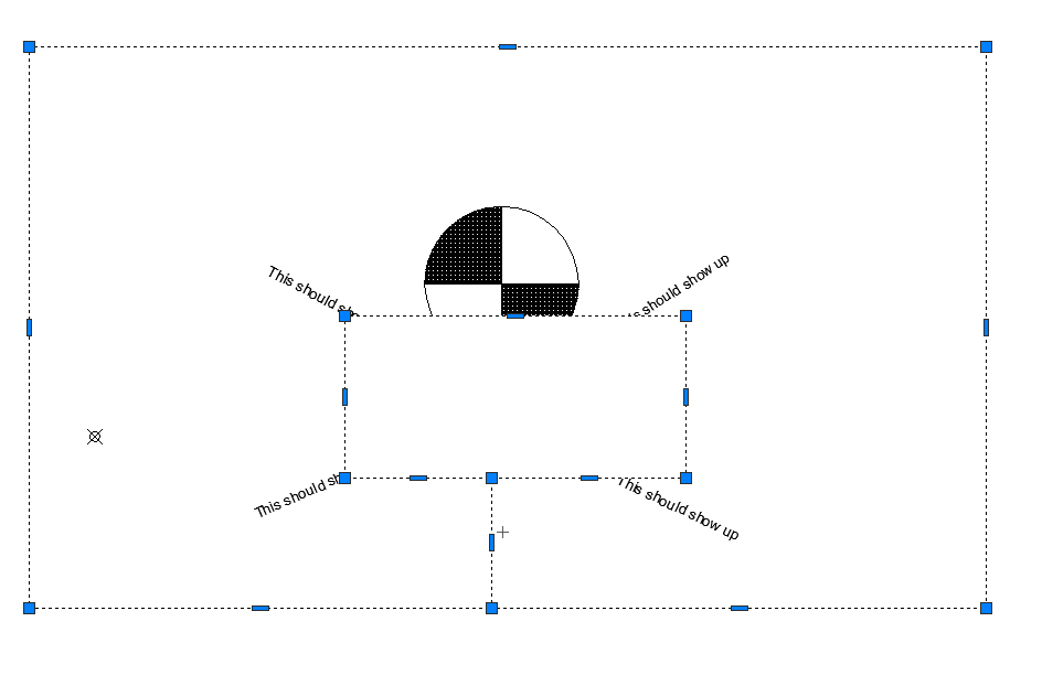 2014: Creating a hole in a viewport that actually works