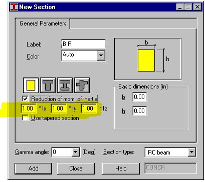 Solved: EC8-4 3 1 (7) Reduced moment of Inertia - Autodesk