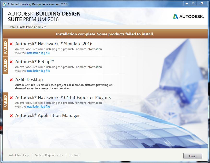 Buy Building Design Suite Premium 2015 64 Bit Your Soft Deal
