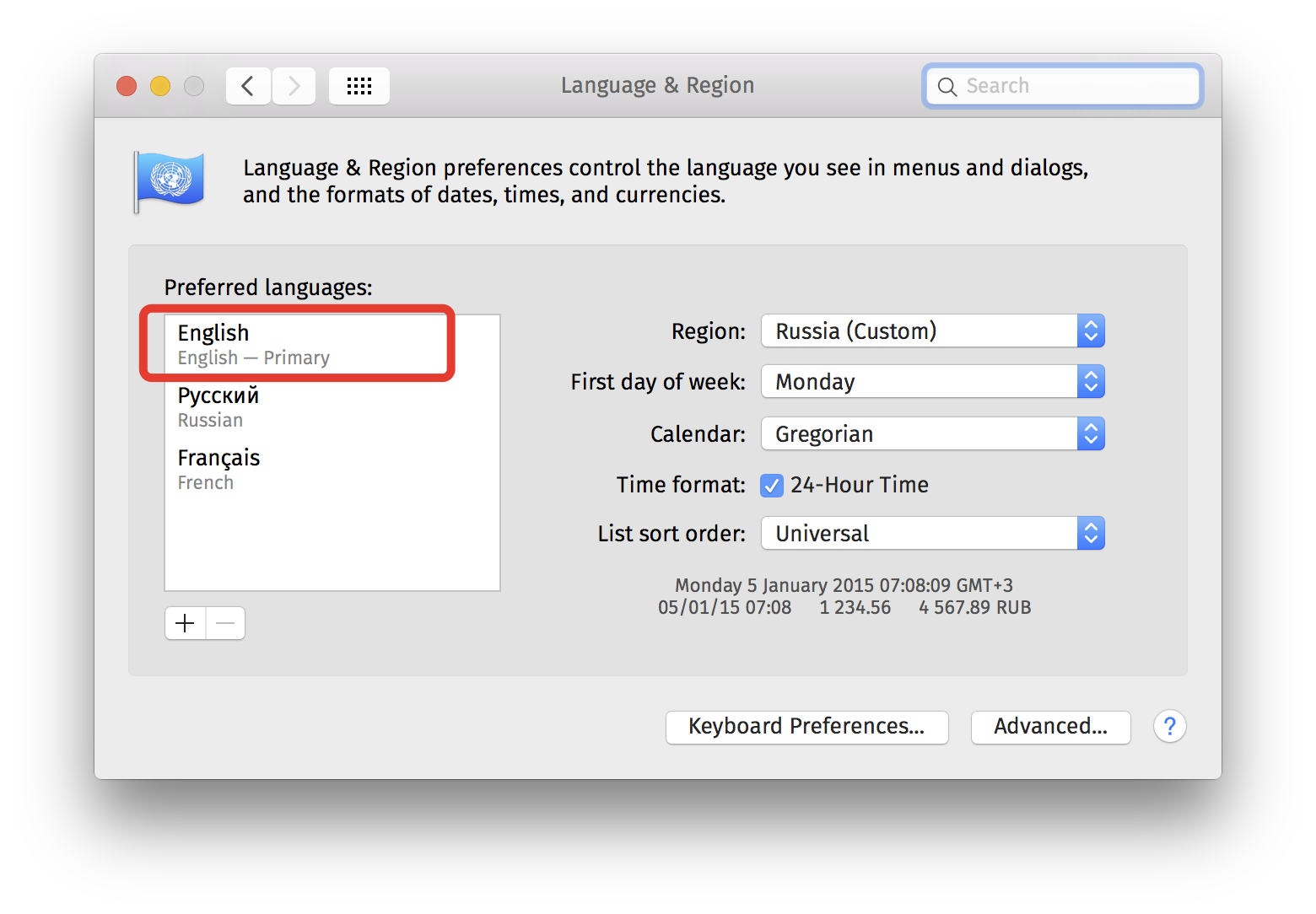 Download free hebrew fonts for mac keyboard