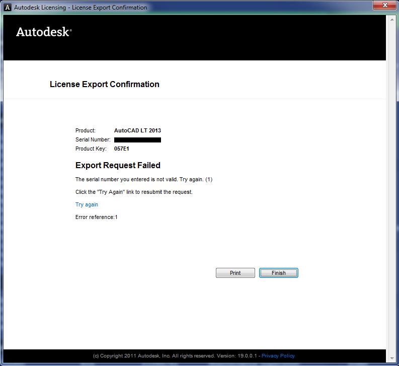 autocad 2013 keygen/crack 64 bit – download