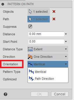 how to change path on joomla when you change server
