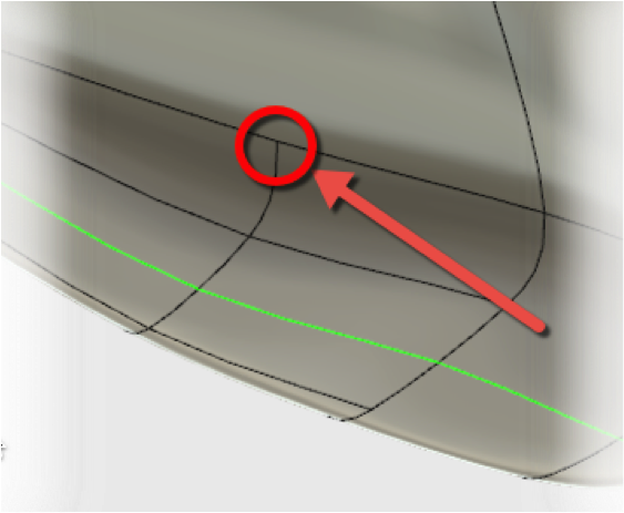 From SOLIDWORKS to Fusion 360: My First 2 Weeks - Fusion 360