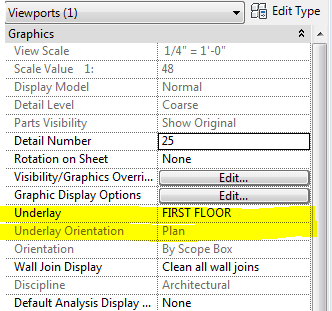 Solved Electrical Plan Autodesk Community Revit Products