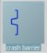 crashbarrier.png