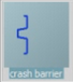 crashbarrier.png