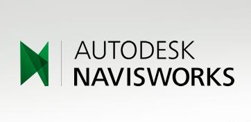Autodesk Navisworksü Kullanmak Için 10 Iyi Neden Autodesk