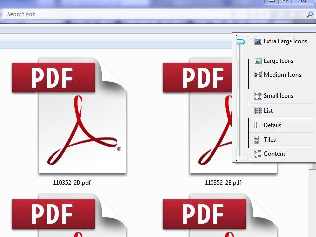 скачать программу для Pdf для Windows 7 - фото 8