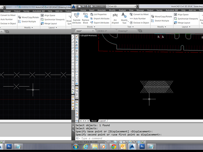 Blog archives crisehq autocad civil 3d line types in drafting fandeluxe Image collections