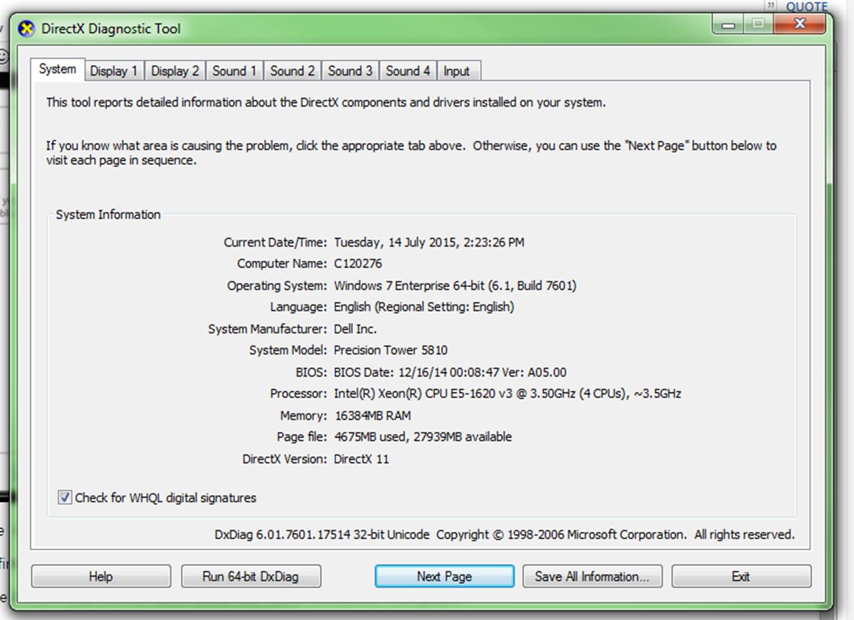 nvidia quadro k620 driver windows 7 32 bit