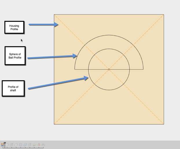 From SOLIDWORKS to Fusion 360: Time-Dependent Mates and Hiding