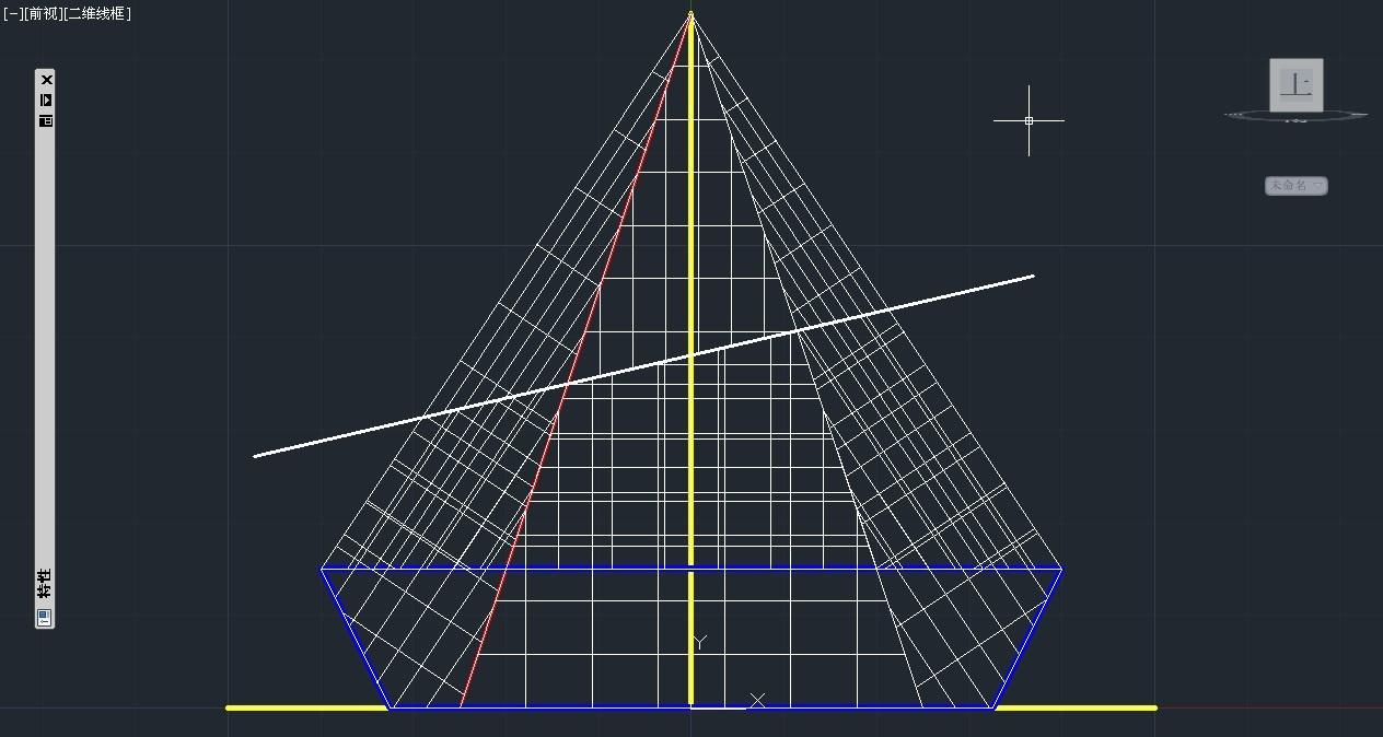 ie工业工程论坛_AutoCAD 2014 图标建模 - Autodesk Community